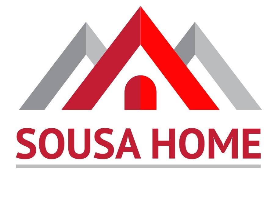 Sousa Home